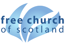 Free Church of Scotland